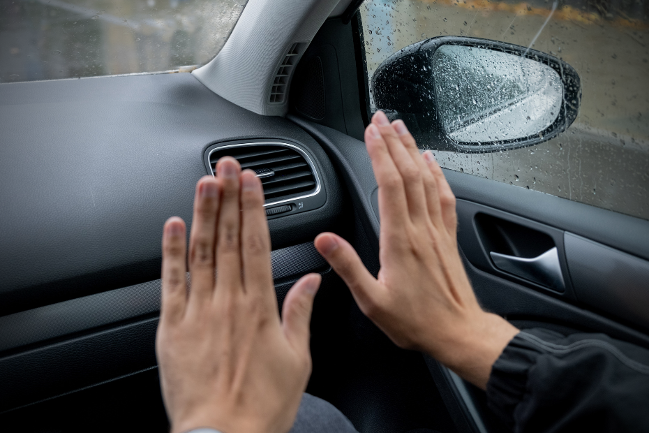 How to Care for Your Car's Heating & Air Conditioning Systems
