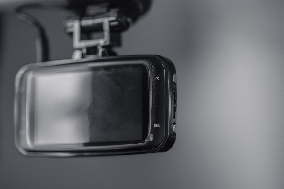 New to Dash Cams? Here's How To Choose