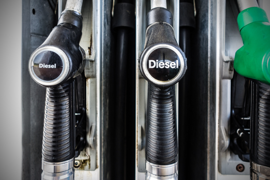 Diesel vs Gas: Which is Right for You?