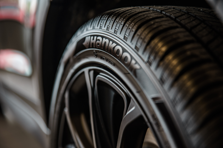 The Ultimate Guide to Buying New Tires